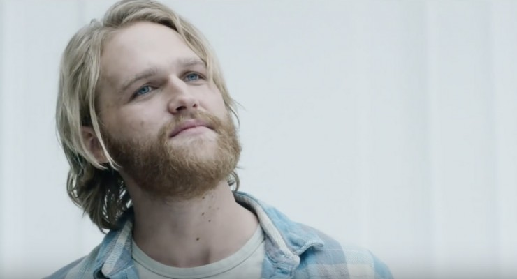 Wyatt Russell Bio Reveals: In A Happy Relationship With His Girlfriend After Experiencing A Failed Marriage