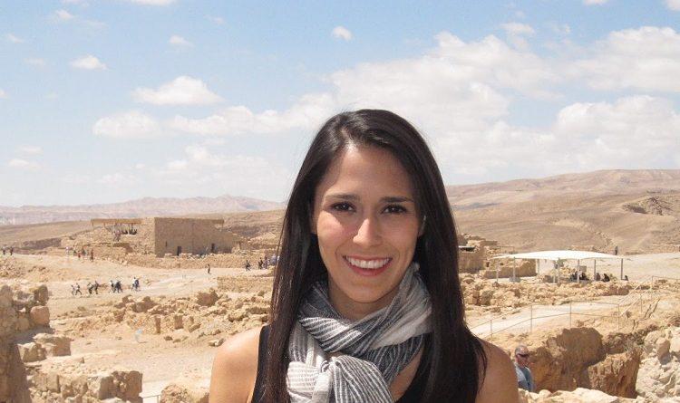 Zina Bash wiki, bio, age, family, husband, children, net worth