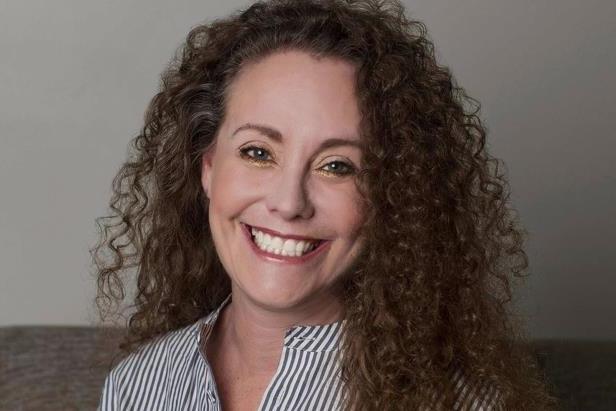 Julie Swetnick wiki, bio, age, family, husband