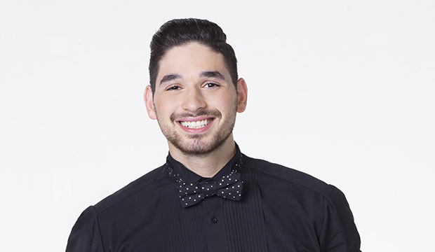 Alan Bersten Wiki, Bio, Girlfriend, Gay, Parents, Height, Age!