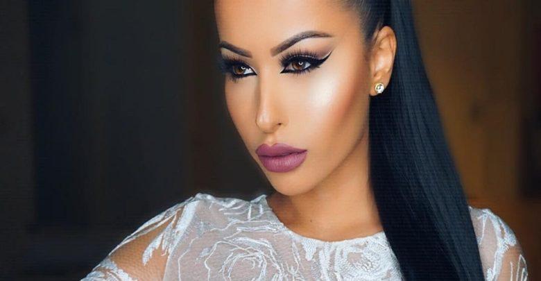 Amra Olevic wiki, bio, age, married, husband, family, age