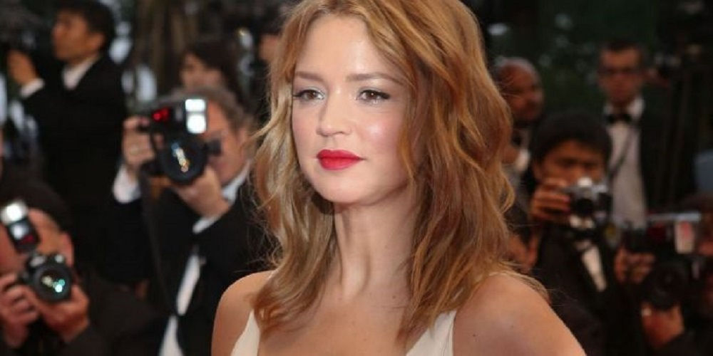Who is Virginie Efira Dating currently after divorcing the first husband? Know her Dating History, Net Worth, Earnings, and Career Details