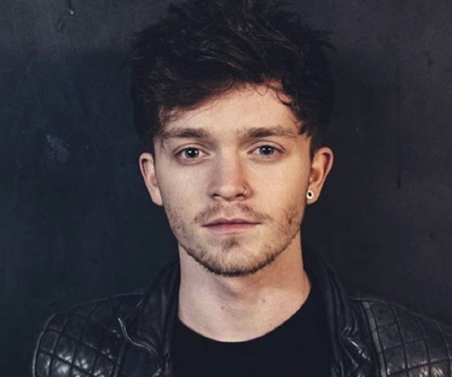Connor Ball wiki, bio, age, height, family, net worth, girlfriend