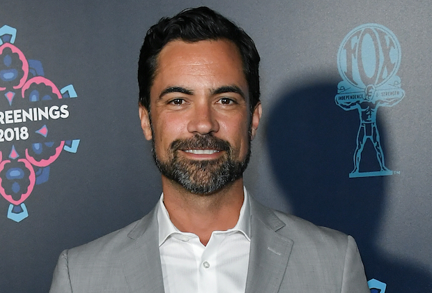 Danny Pino wiki, bio, wife, family, net worth, age, height, married