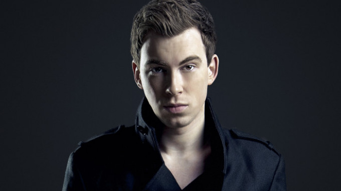 Dj Hardwell wiki, bio, age, height, family, net worth, girlfriend