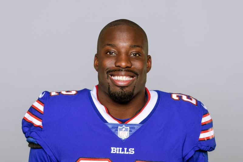 Vontae Davis Bio Reveals: Retired From Football To Spend Time With His Family?