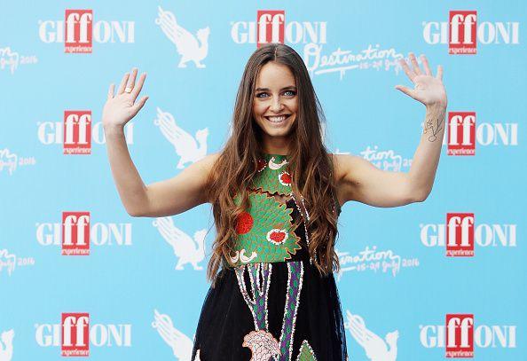 Matilde Gioli wiki, bio, age, height, family, net worth, boyfriend