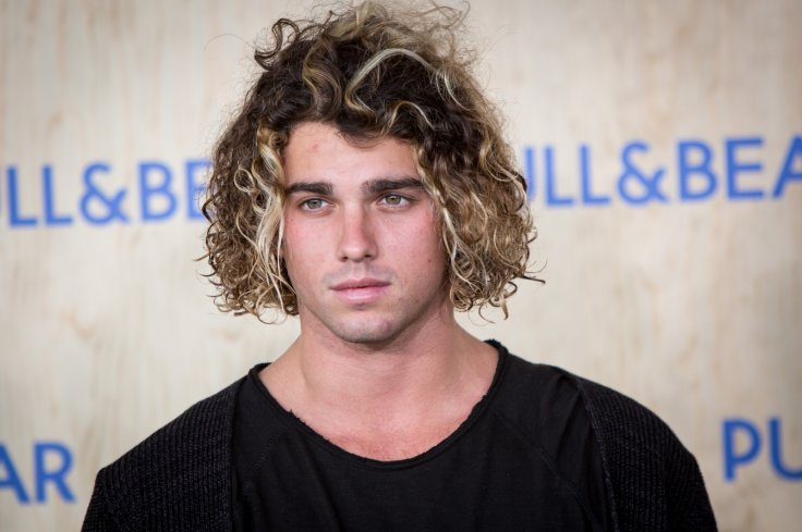 Jay Alvarrez Bio Reveals: Dating Someone After Breaking Up With Model Alexis Ren?