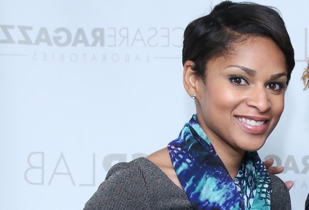 Jericka Duncan dating boyfriend affairs are unlikely