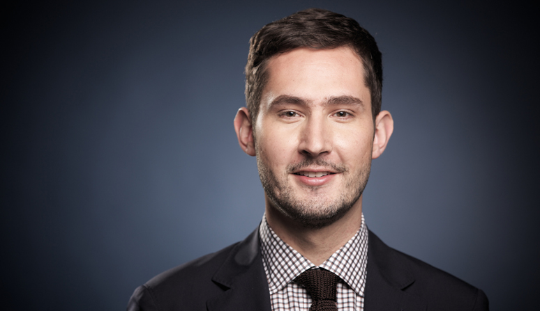 Instagram CEO Kevin Systrom Wiki, Bio, Wife, Children, Net worth, Family, Age