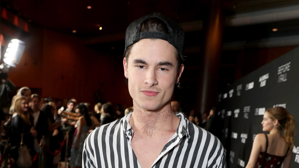 Who is Kian Lawley Dating Currently? Know his Past Affairs, Relationships, Net Worth, and Wiki-Bio