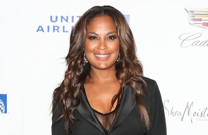Muhammad Ali's Daughter Laila Ali Is Happily Married To Her Second Husband: Know Her Wiki Facts And Net worth