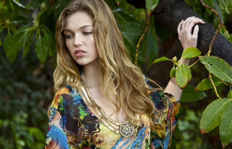 Lili Simmons wiki, bio, boyfriend, net worth, age, height, family