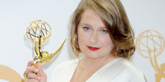 Merritt Wever Bio Reveals: Dating or Married To Someone? Know Her Bio And Family Details
