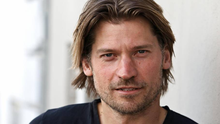 Nikolaj Coster-Waldau wiki, bio, married, wife, family, net worth, age