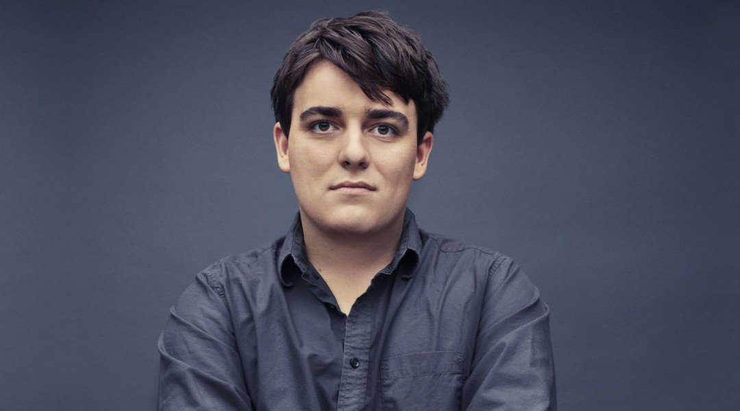 Palmer Luckey Wiki, Bio, Dating, Girlfriend, Net Worth, Age, Height, Family