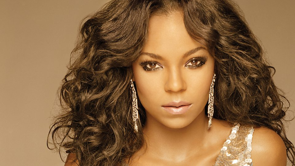 Exclusive Details On Ashanti's Husband, Kids, Net Worth, Height, Sister, Albums, Boyfriend