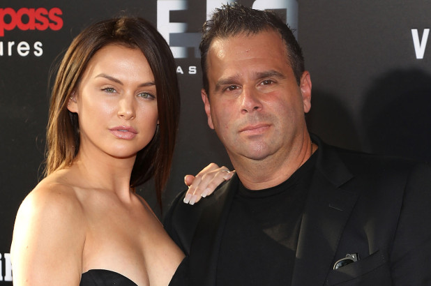 Randall Emmett wiki, bio, engaged, wedding, fiance, net worth, age, family, height