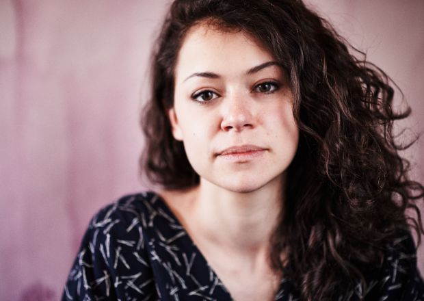 Tatiana Maslany wiki, bio, boyfriend, net worth, age, height, family