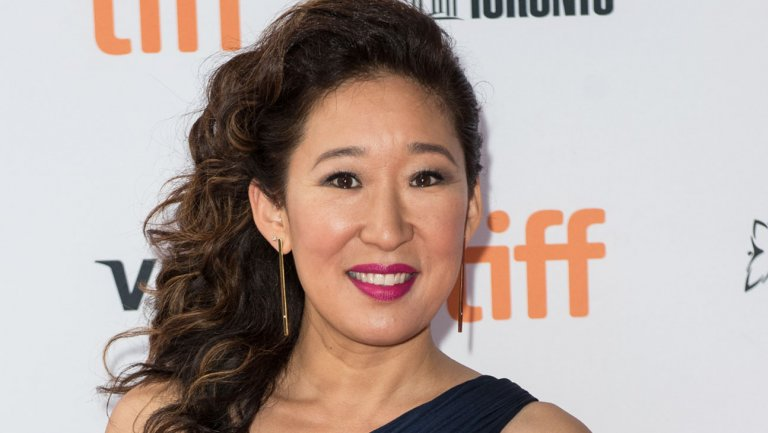 Sandra Oh wiki, bio, husband, boyfriend, divorce, net worth, age, family