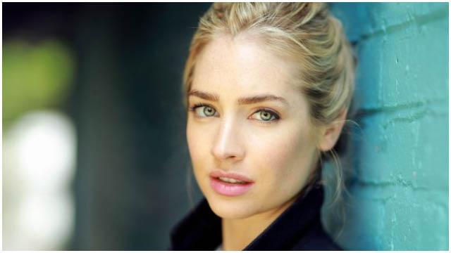 Sophie Colquhoun wiki, bio, age, height, family, husband, net worth