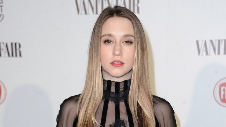 Taissa Farmiga Is Likely To Get Married To Her Longtime Boyfriend: Know Her Family Details And Net worth