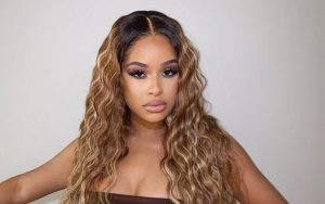 Taina Williams Bio, G Herbo, Ig, Age, Net Worth, Parents, Career