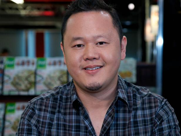 Jet Tila nationality, wife, kids, net worth, parents, age, height