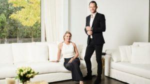 Tim Gurner wife, bio, parents, age, networth