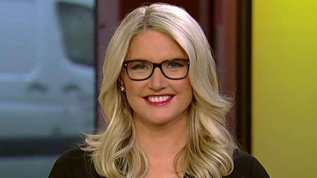 Marie Harf wedding, age, parents, husband, height, university, bio
