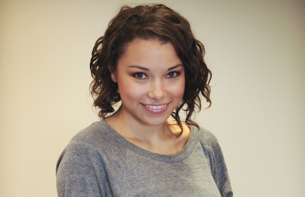 Jessica Parker Kennedy Dating, Boyfriend. Height, Net Worth