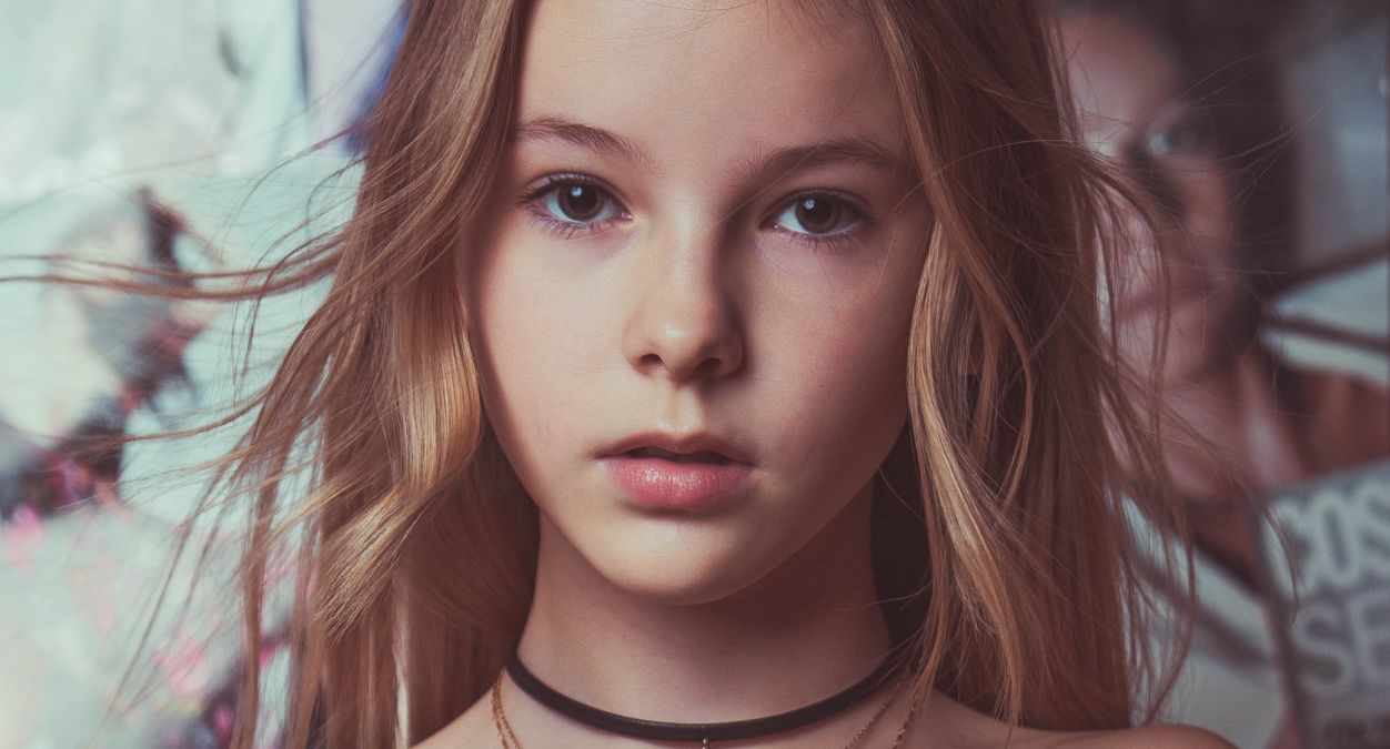 Daneliya Tuleshova age, parents, wiki, biography, siblings, height, boyfriend, Junior Eurovision 2018
