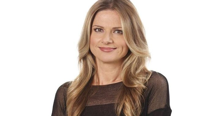 Julia Zemiro husband, married, height, age, bio, ethnicity, family