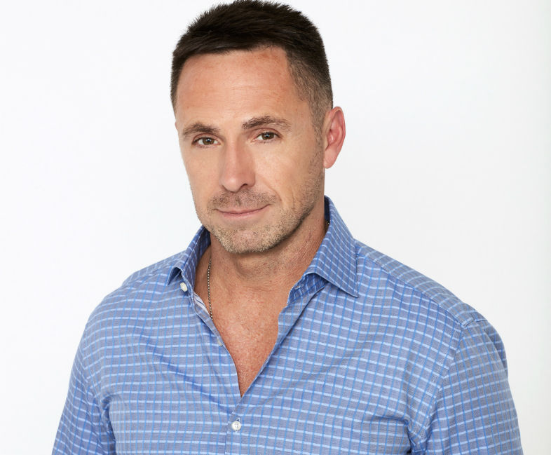 William Devry wiki, married, girlfriend, net worth, age, height, family