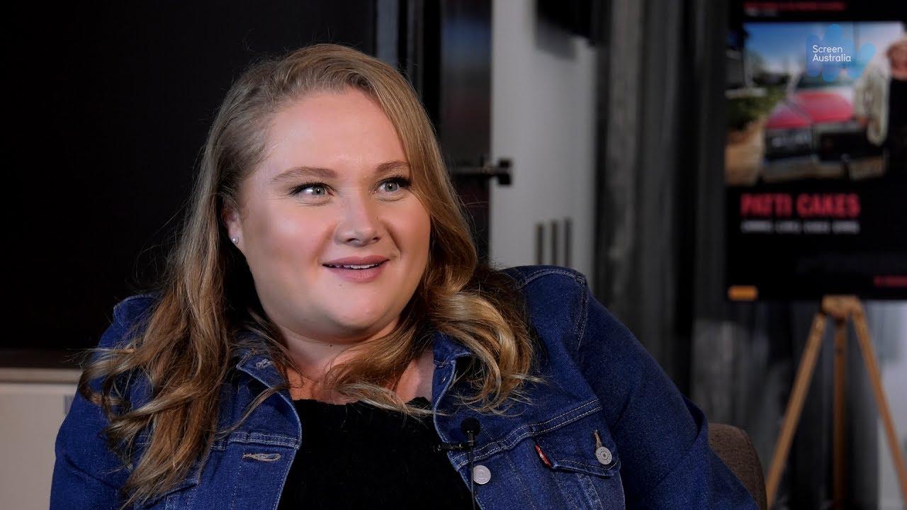 Danielle Macdonald Wiki: Boyfriend, Movies, Net Worth, Family And Bio!