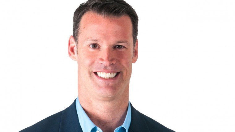 Who Is Mark Tewksbury Husband Or Partner? Know His Sexuality, Books, Net worth, Age, And Family
