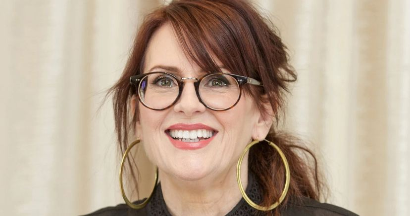 Megan Mullally Married an American actor as well as a comedian, Nick Offerman; Explore Megan Mullally Net Worth, Wiki-Bio, Past Affairs, and Husband; Also, see..
