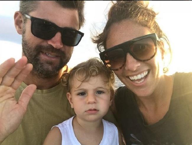The Block Winner Sara Tumino' Wiki, Bio, Married Life, Husband, Children And Net Worth!