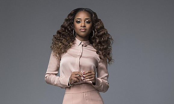 Tamika Mallory wiki, bio, age, height, married, son, husband, net worth
