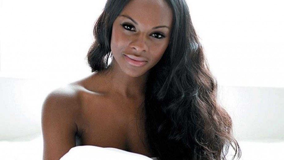 Who Is Tika Sumpter Daughter? Know Her Baby's Father, Husband, Net worth, Age, Sister, And Movies