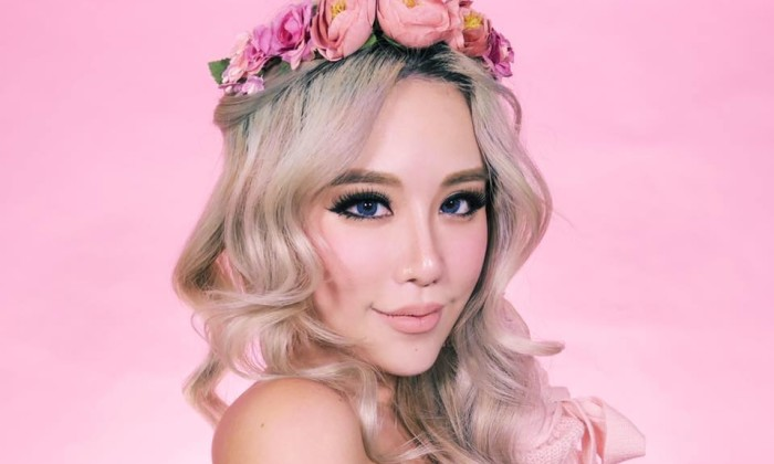 Xiaxue husband, instagram, son, real name, nationality, real name, wiki