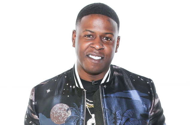 Blac Youngsta wiki, album, net worth, age, family, brother, girlfriend