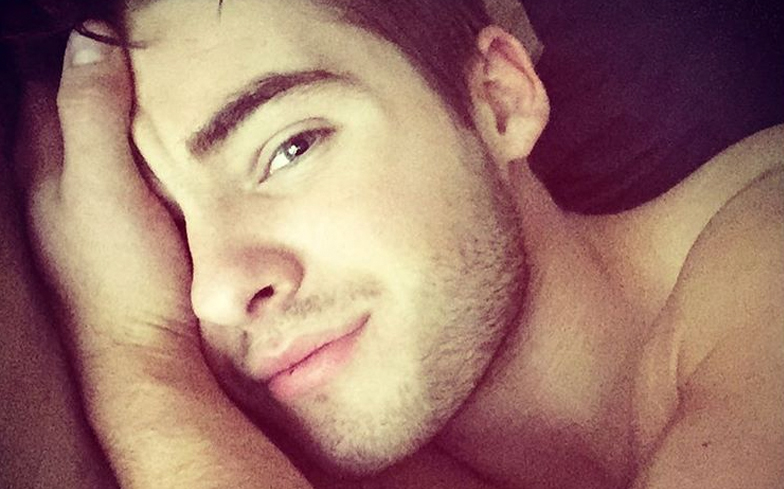 Cody Christian girlfriend, bio, net worth, age, family, height