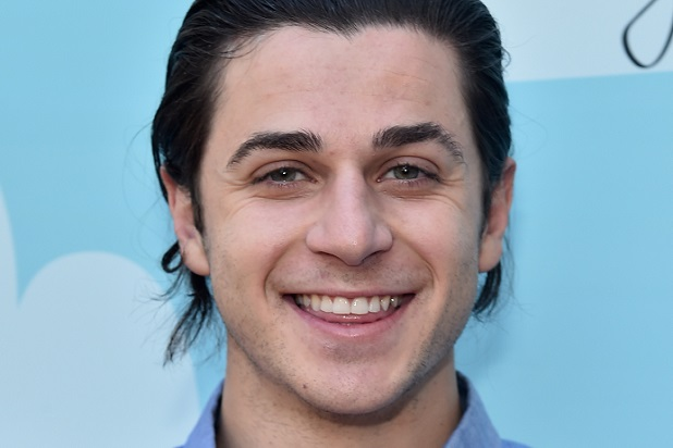 David Henrie wife, net worth, age, movies and TV shows, Instagram, and bio