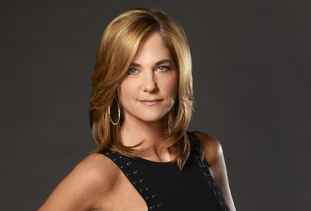 Kassie DePaiva husband, son, cancer, net worth, wiki, age, family