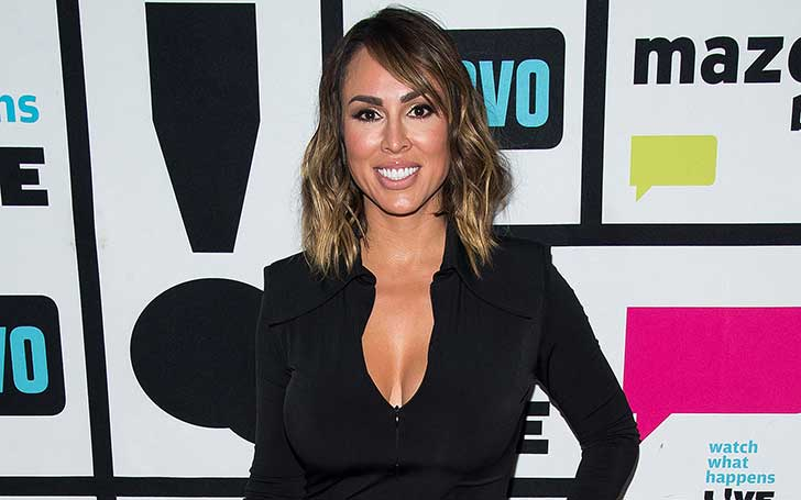 How much is Kelly Dodd' Net Worth? Know her Earnings, Career, Income, Properties, Married Life, Divorce Issues, and Wiki-Bio