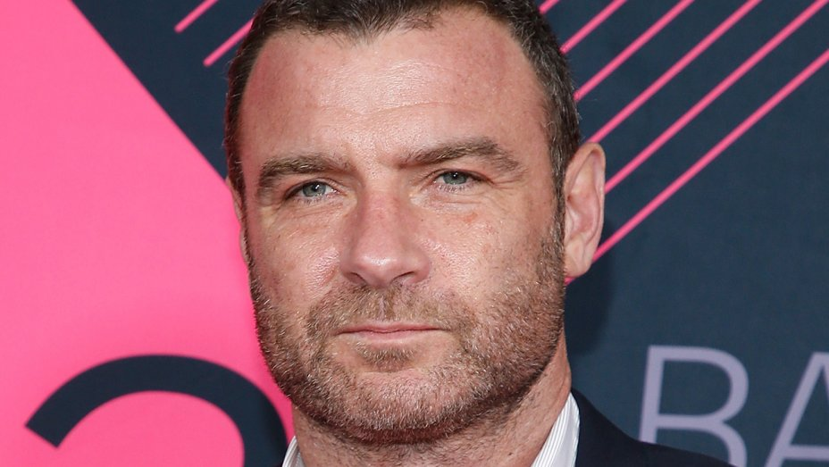 Disclose Liev Schreiber Married Life, Divorce Issues, Children, Net Worth, Career, and Wiki-Bio