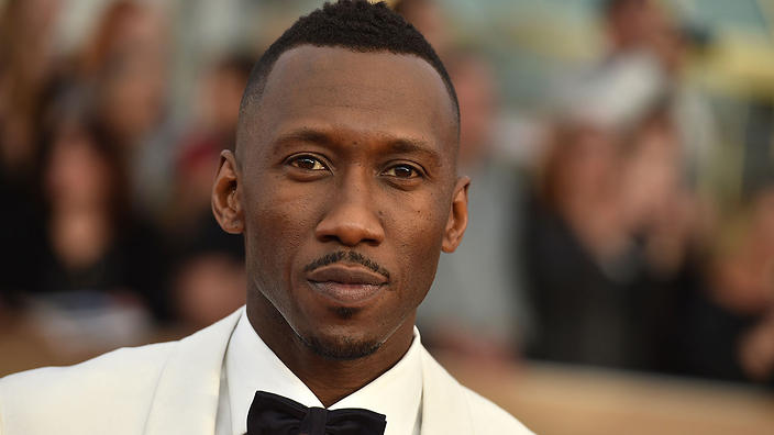 Who Is Mahershala Ali Married To? Know His Married Life, Wife, Movies, Net Worth, And Wiki-Bio!