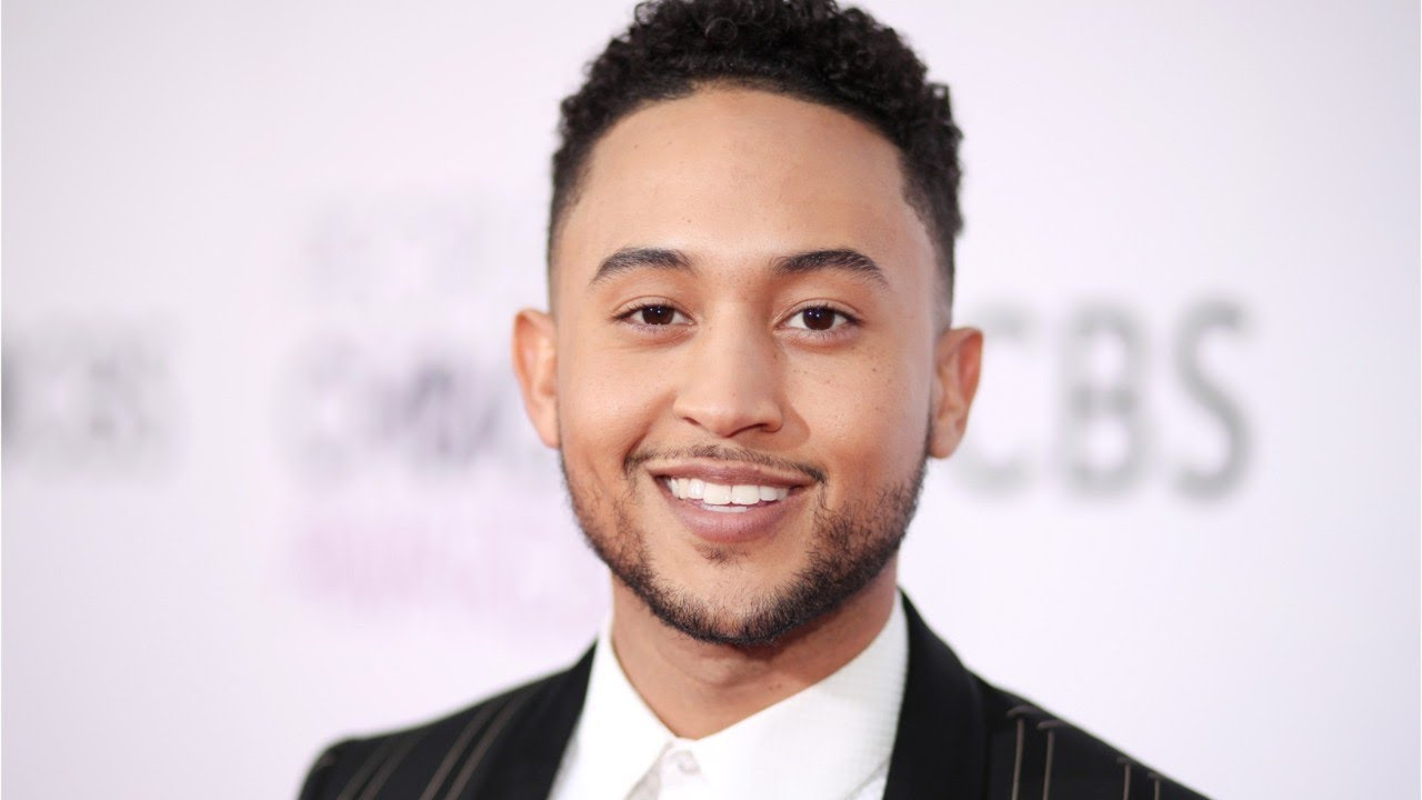 Is  Tahj Mowry Gay? Know His Wiki Facts, Bio, Movies, TV Shows And Net Worth!