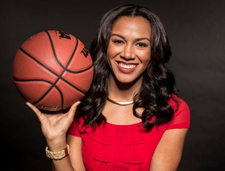 Who Are Rosalyn Gold Onwude Parents? Know Her Bio, Boyfriend, Age, Height, And University